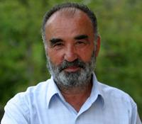 http://www.ihsankaraman.com/wp-content/uploads/2012/06/hkaraman.jpg