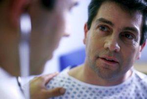 Prostat Kanserinde Modern Robotik Tedavi Yöntemi: HIFU