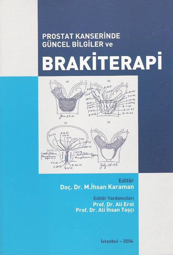 http://www.ihsankaraman.com/wp-content/uploads/2018/12/Brakiterapi.jpg