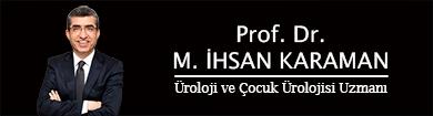http://www.ihsankaraman.com/wp-content/uploads/2018/12/prof-dr-ihsan-karaman-logo.jpg