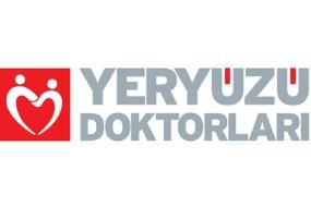 http://www.ihsankaraman.com/wp-content/uploads/2018/12/yeryuzu-doktorlari.jpg